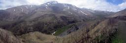 Нагорный Карабах (3 мая 2010)